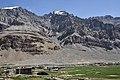 Losar Spiti Scree Left Himachal Jun18 D72 7825.jpg