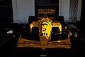 Lotus 100T.jpg