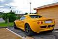 Lotus Elise - Flickr - Alexandre Prévot (4).jpg