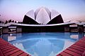 Lotus temple's craze.jpg