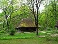 Lotyšské etnografické muzeum v přírodě (79).jpg