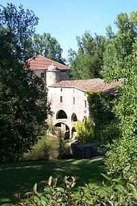 Loubens 33 Moulin 02.jpg