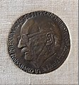 Louis Henry (médaille).jpg