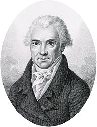 Louis Nicolas Vauquelin 3.jpg
