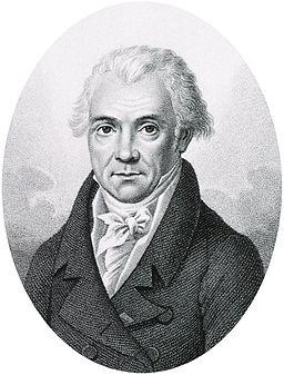 Louis Nicolas Vauquelin 3