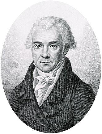 Louis Nicolas Vauquelin - Image: Louis Nicolas Vauquelin 3