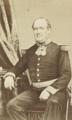 Louis Tardy de Montravel - 1811 - 1864.png