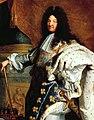 Louis XIV of France(cropped).jpg