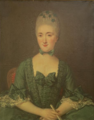 Louise Françoise Barbier (1745-1769), épouse Clouet.png