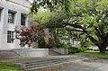 Louisiana State University, Baton Rouge, Louisana - panoramio (5).jpg