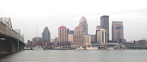 LouisvilleDowntownSkyline2.jpg