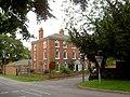 Lound Hall residential home. - geograph.org.uk - 527007.jpg