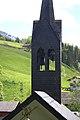 Lourdeskapelle3754 29.JPG