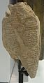 Louvre-Lens - Le Temps à l'œuvre - 69 - Sb 11938 (A).JPG