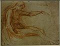 Louvre-Lens - Renaissance - 079 - INV 1715 recto.JPG
