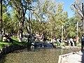 Lovers' park, Yerevan, 2008 46.jpg