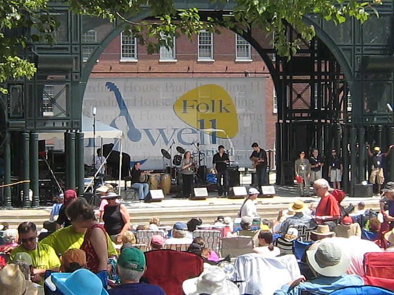 File:Lowell Folk Festival.jpg