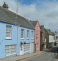 Lower Market Street, Penryn (6074266915).jpg
