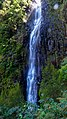 Lower Risco waterfall (26318954789).jpg