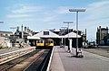 Lowestoft 9 77444 1.jpg