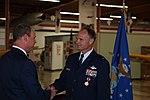 Lt. Col. Paddock's retirement ceremony 150620-F-KZ812-041.jpg