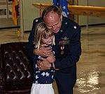 Lt. Col. Paddock's retirement ceremony 150620-F-KZ812-045.jpg