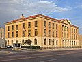 Lubbock Texas Old Federal Courthouse.jpg