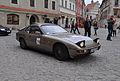 Lublin - Porsche 20.jpg