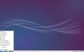 Lubuntu 14.04 euskaraz.png