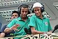 Lucas e Neymar 02.jpg