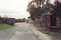 Lucay-le-Male gare oct 1989.jpg