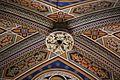 Lucca, cattedrale di San Martino (078).jpg