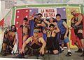 Lucha libre peruana.jpg