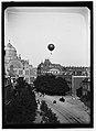 Luchtballon bij Paleis voor Volksvlijt (max res).jpg