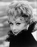 Lucille Ball: Alter & Geburtstag