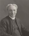 Lucius Smith Bishop of Knaresborough.png