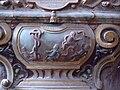 Luckau Nikolaikirche Epitaph 3b.jpg