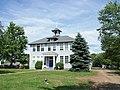 Lucketts Community Center - panoramio.jpg