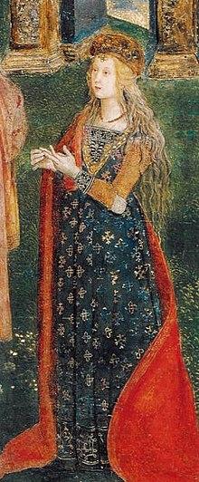Lucretia Borgia by Pinturicchio.jpg