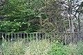 Luettkampgraben - Elbgaustraat2.jpg