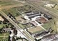 Luftaufnahme Betriebsgelände Maurer SE München.jpg