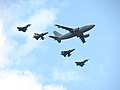 Luftwaffe Formation ILA 2014.jpg