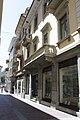 Lugano - panoramio (160).jpg