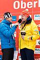 Luge world cup Oberhof 2016 by Stepro IMG 6560 LR5.jpg