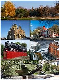 Luhansk collage.jpg