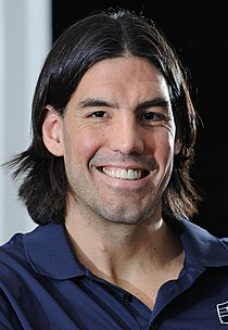 Luis Scola by Brenda Staples Photography (cropped).jpg