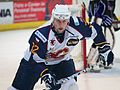 Lukas smital guildford flames hockey.jpg