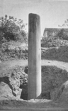 Lumbini Birthplace of Gautam Buddha 1