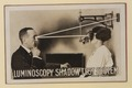 Luminoscopy shadow test system (HS85-10-34105) original.tif