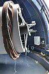 Lunar Laser Ranging at the Observatoire de la Côte d'Azur DSC 0721 (10782512416).jpg